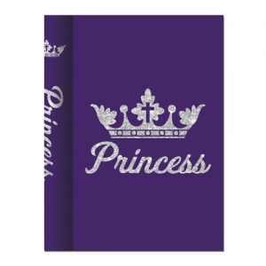 Princess African American Journal