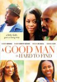 A Good Man Is Hard to Find DVD