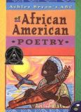 Ashley Bryans ABC of African American Poetry
