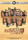 African American Lives Volume 2 DVD