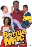 Bernie Mac TV Show Season One