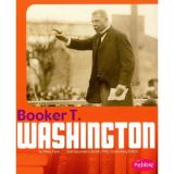Booker T Washington