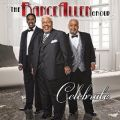 Celebrate by Rance Allen Music Group