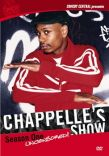 Chappelles Show Season 1 TV Show DVD