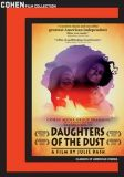 Daughters of the Dust by Julie Dash DVD