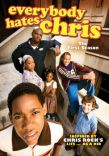 Everybody Hates Chris The Complete First Season