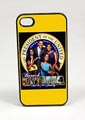 First Family African American Cell Phone Case