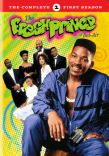Fresh Prince of Bel Air Complete First Season