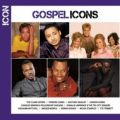 Gospel Icons CD Black Gospel Music