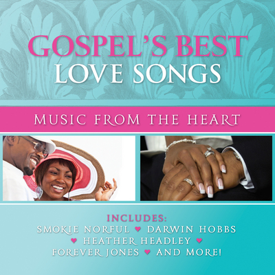 Old Gospel Soundtracks 108