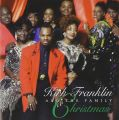Kirk Franklin and Family Christmas CD