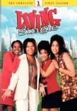 Living Single The Complete First Season