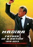 Madiba Nelson Mandela Father of a Nation DVD