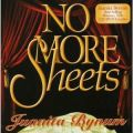 Juanita Bynum No More Sheets CD and DVD Combo
