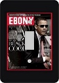 President Obama African American Switch Plate Cover Black Cool