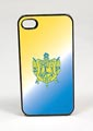 Sigma Gamma Rho Cell Phone Case