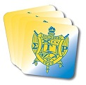 Sigma Gamma Rho Sorority Gifts
