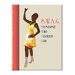 SWAG African American Journal