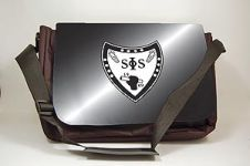 Swing Phi Swing Laptop Shoulder Bag